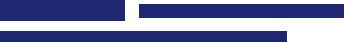 東郷公民館|東郷地区コミュニティ推進協議会|登米市南方町